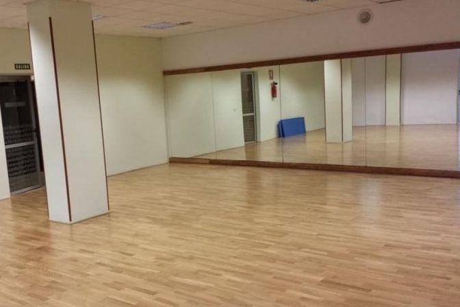 sala-actividades-grande-planta-0