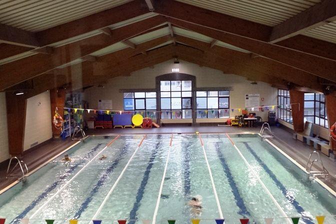 piscina-CID-1