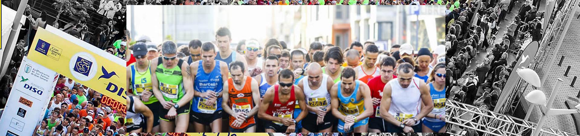 cabeceramaraton15