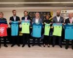 La décima edición del Cajasiete Gran Canaria Maratón contará con 11.000 atletas para todas sus carreras