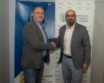 El IID y el Ayuntamiento capitalino acuerdan que el Gran Canaria Maratón se celebre en la penúltima semana de enero de 2021