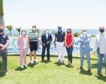 Gran Canaria irrumpe con fuerza en el circuito profesional de golf y permite exportar la imagen de la isla como destino seguro