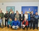 La Consejería de Deportes apoya a 13 equipos de élite con 845.000 euros