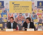 Gran Canaria Expodeporte se convertirá en la feria del deporte de la isla