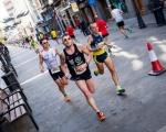 El nuevo recorrido del DISA Gran Canaria Maratón cuenta con la aceptación del mundo del atletismo
