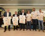 Gran Canaria acoge, por primera vez, el Campeonato del Mundo de Kiteboarding  con 32 atletas de la élite internacional