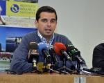 La Real Federación Española de Atletismo ratifica y valida los tiempos del DISA Gran Canaria Maratón