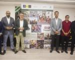 El Cajasiete Gran Canaria Maratón celebra sus 10 años con una semana de actividades