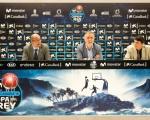 La Copa del Rey de Gran Canaria 2018 tuvo un impacto de 21,5 millones