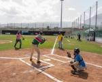 La Liga de División de Honor de Sóftbol femenino da el pistoletazo de salida en Telde