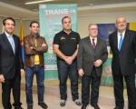 La The North Face® Transgrancanaria®  se afianza entre las mejores pruebas de  Ultra Trail del mundo