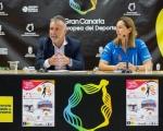 El II Campus de baloncesto Rosi Sánchez acogerá a 200 jóvenes dispuestos a aprender jugando