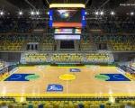 El consejero de Deportes confirma las conversaciones con la ACB para que la Liga Endesa finalice en Gran Canaria