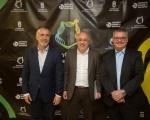 Gran Canaria, sede de la Supercopa 2017 y de la Copa del Rey del 2018