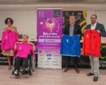 El pádel femenino gana fuerzas con el I Torneo Woman Pádel Canarias