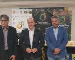 El I Mundial de Lucha Canaria arranca con 150 luchadores locales y extranjeros