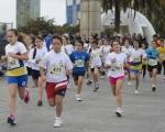 Buen ritmo de inscripciones en los eventos del DISA Gran Canaria Maratón