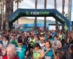 El IID recuerda que la fecha de celebración prevista para la Gran Canaria Maratón 2020 es el 15 de noviembre