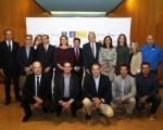 En marcha la sexta edición de la DISA Gran Canaria Maratón 2015