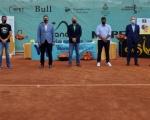 La ITF Junior Gran Canaria Bowl contará con más de 600 tenistas de más de 50 nacionalidades