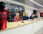 Más de 1.300 deportistas se enfrentarán a sus miedos en la 3ª edición de la Bestial Race